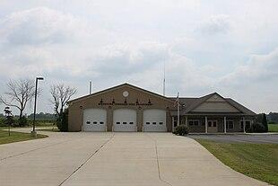 "Township <a href=""http://search.lycos.com/web/?_z=0&q=%22Fire%20Department%22"">Fire Department</a>"