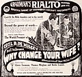 Why Change Your Wife (1920) - 7.jpg