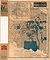 Wichitas, Kiowas, Comanches and Apaches, Oklahoma Territory. LOC gm71005385.jpg