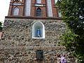 Widok kościoła p.w. W.N. Marii Panny. - panoramio (6).jpg