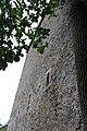 Wieża mieszkalna, ob. bud. gosp. przy dworze nr 72, XV, 1897, 1935 (11).JPG