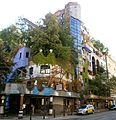 Wiedeń, Dom Hundertwassera(5).jpg