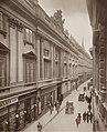 Wien, 1905, Wilhelm Burger.jpg