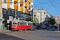 Wien-wiener-linien-sl-30-1083265.jpg