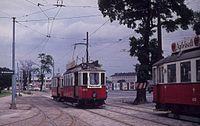 Wien-wvb-sl-25-m-577691.jpg