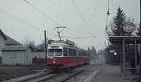 Wien-wvb-sl-60-e1-558411.jpg