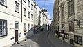 Wien 01 Augustinerstraße a.jpg
