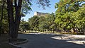 Wien 03 Arenbergpark e1.jpg