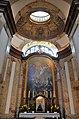 Wien 2012 Altar in der Karlskirche 3.JPG