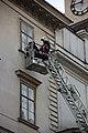 Wien DSC 2336 (3301542598).jpg