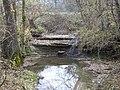 Wiesaz-Wasserfall Gomaringen.jpg