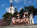 Wigry, Poland - panoramio (12).jpg