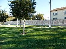 Inglewood, California - Wikipedia