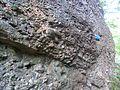 WikiProjekt Landstreicher Geotop Eistobel 47.jpg