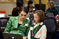 Wiki Women's Edit-a-thon-11.jpg