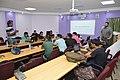 Wikidata Workshop - Kolkata 2017-09-16 2755.JPG