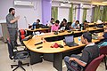 Wikidata Workshop - Kolkata 2017-09-16 2768.JPG