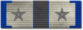 Wikification Ribbon Platinum.png