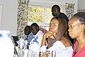 Wikigap Abuja 2020 picture 15.jpg