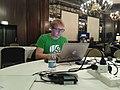 Wikimania 2018 Hackathon (4).jpg