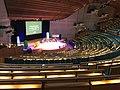 Wikimania 2019 in Stockholm.100.jpg