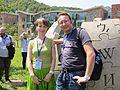 Wikimedia CEE 2016 photos 065.jpg
