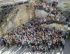 Wikimedia Conference 2017 – Group photo 2 (big).jpg