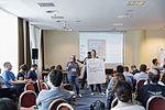 Wikimedia Conference by René Zieger – 53.jpg