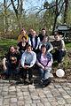 Wikimedia Deutschland Vorstand VIII 24.jpg