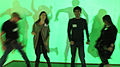 Wikimedia Foundation All-Staff Retreat - 2014 - Exploratorium - Photo 51.jpg