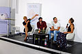 Wikimedia Salon 2014 07 10 026.JPG