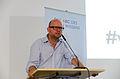 Wikimedia Salon 2014 07 10 039.JPG
