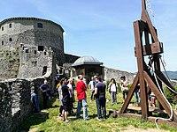 Wikimediani alla fortezza delle Verrucole 33.jpg