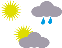 Wikinews weather.svg