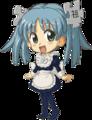Wikipe-tan Super Chibi.png