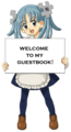 Wikipe-tan holding sign-2.png