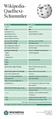 Wikipedia-Schummler WMAT.pdf