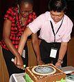 Wikipedia 10 Nairobi.jpg