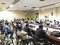 Wikipedia Commons Orientation Workshop with Framebondi - Kolkata 2017-08-26 1894.JPG