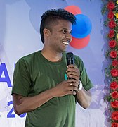 Wikipedia Education Program in Nepal Session by Saroj kumar Dhakal-5664.jpg