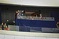 Wikipedians in European Parliament 2014 4 février 20.jpg