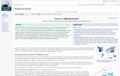 Wikipediaqualitycom.png