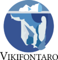 Wikisource-logo-eo.png