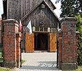 Wilczęta kościół par. p.w. św. Katarzyny-010.JPG