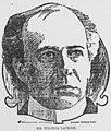 Wilfrid Laurier 1904.jpg