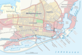 Wilhelmshaven Innerer Hafen Karte.png