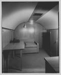 Willauer Box. Interior I.png