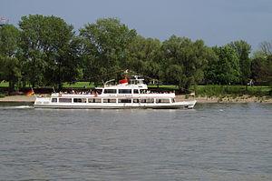 Willi Ostermann (ship, 1965) 002.JPG