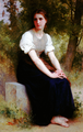 William-Adolphe Bouguereau (1825-1905) - The Song of the Nightingale (1895).reduced.png