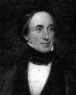 William Hopkins - William Hopkins (1793–1866)